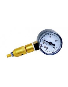 Manómetro para HW 90