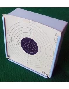 Target-Holder Gehmann 17X17 (ISSF)