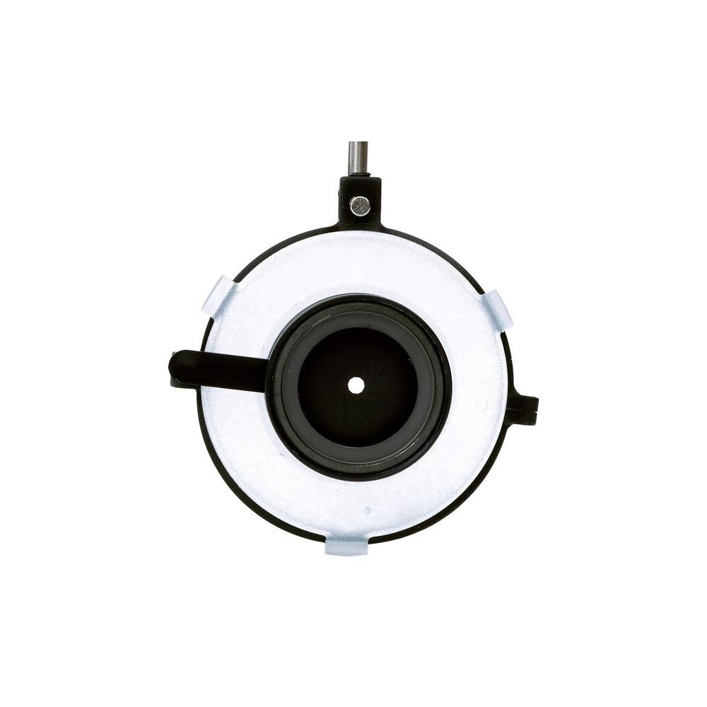 Diafragma gafas Knobloch 37 mm