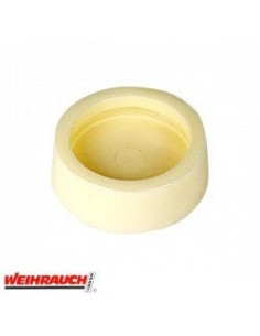 Spare seal for rifles Weihrauch