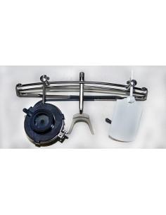 Gafas Knobloch K1 (COMPLETAS)