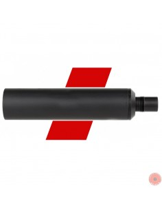 Special suppressor for PCP ATAMAN - All models