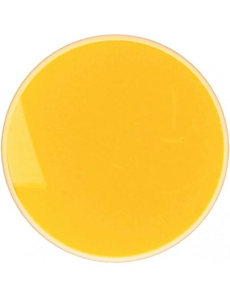 Filtros de color Knobloch (sueltos) 37 y 23 mm