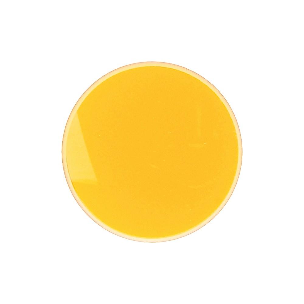 db1d7d1099 Filtros de color Knobloch (sueltos) 37 y 23 mm