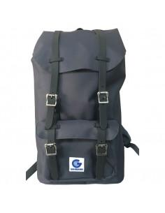 BackPack Gehmann 864