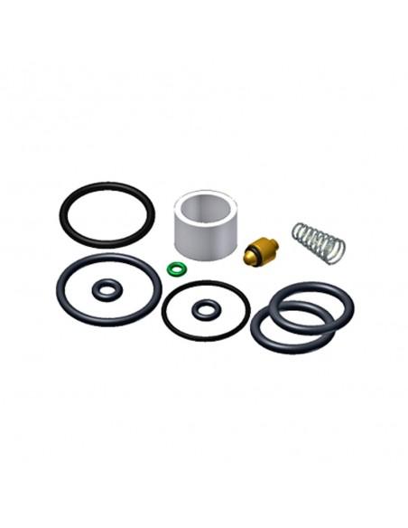 Repair Kit for 4T Hill Handpump (Full)