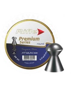 Pellets RIFLE Premium...