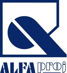 ALFA proj airguns