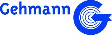 GEHMANN GmbH